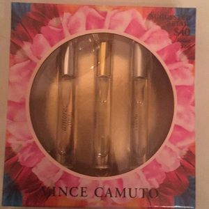Vince Camuto rollerball